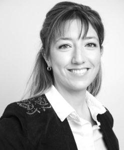 Celia Lerman