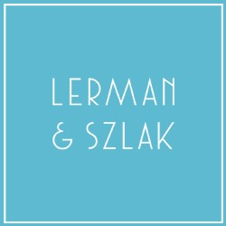 Lerman & Szlak Intellectual Property & Corporate Law in Argentina & the USA