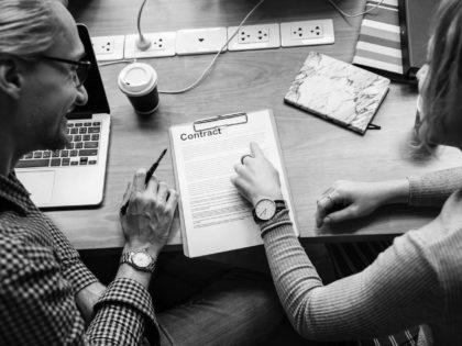 Facing 4 Legal Challenges Regarding Franchising