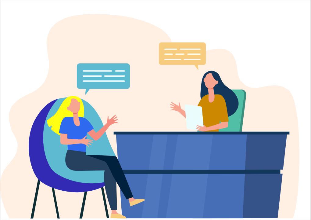 Founding Partner Celia Lerman Interviewed by a Blog for Female Entrepreneurs