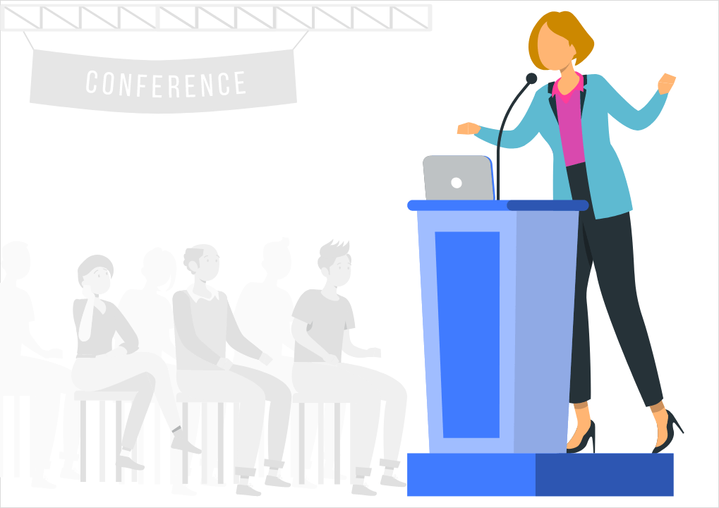 Celia Lerman to Speak at the Legal Innovation Summit