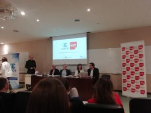 Impact on Ecommerce of the changes to the Privacy Legislation in Argentina