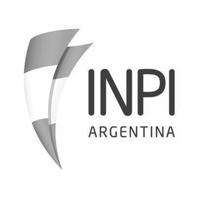 Digital Issuance Of Trademark Priority Documents In Argentina
