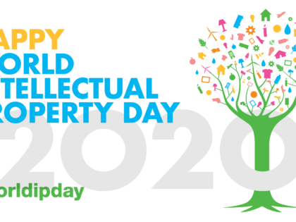 Lerman & Szlak Celebrates World Intellectual Property Day 2020