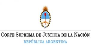 The Argentine Supreme Court Allows E-Mail Filings for Complaints and Electronic Issuance of Judicial Decisions