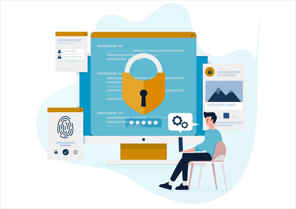 Programa de Protección de Datos Personales - Universidad Torcuato Di Tella