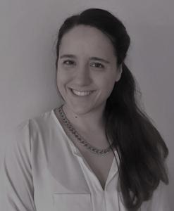 Lucia Suyai Mendiberri