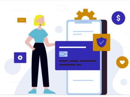 Protección de los Consumidores en el Comercio Electrónico