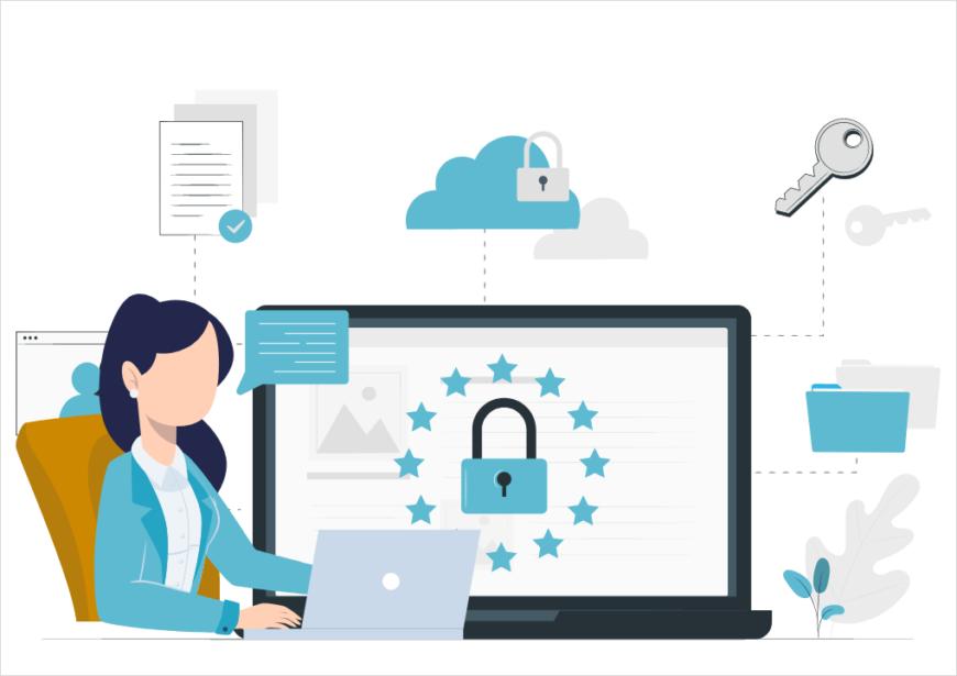 Argentina: Mejores prácticas de privacidad para las campañas de marketing por correo electrónico - Artículo publicado por Gabriela Szlak y Lucia Suyai Mendiberri en OneTrust Data Guidance