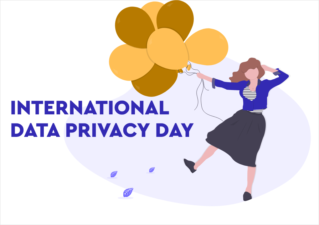 International Data Privacy Day and Act No. 25,326 enforcement in Argentina