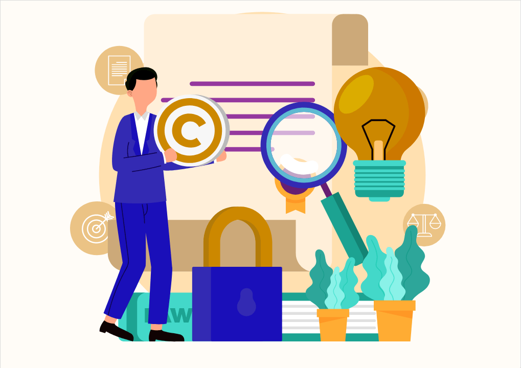 Wait! Do you know if that invention you are going to show or start selling can be patentable?