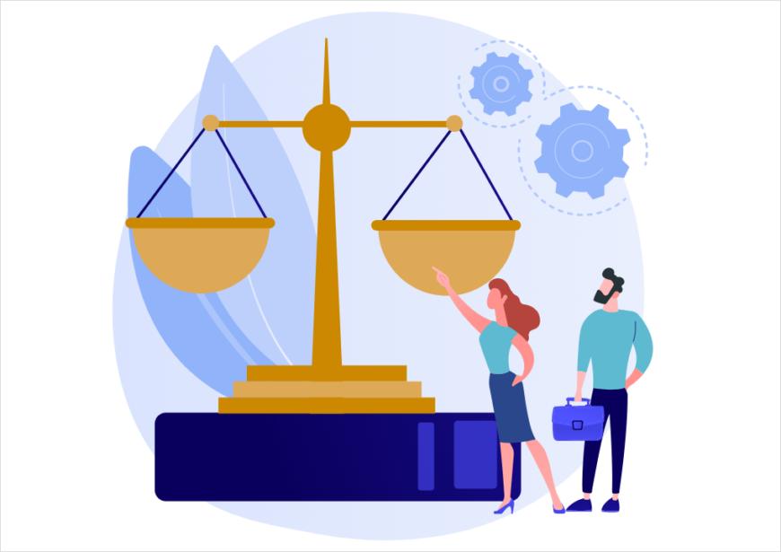 Inspección General de Justicia: Novedades para fundaciones y asociaciones civiles