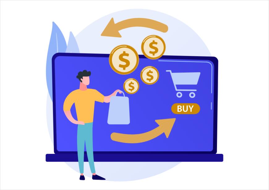 Información Útil para Empresas de E-Commerce