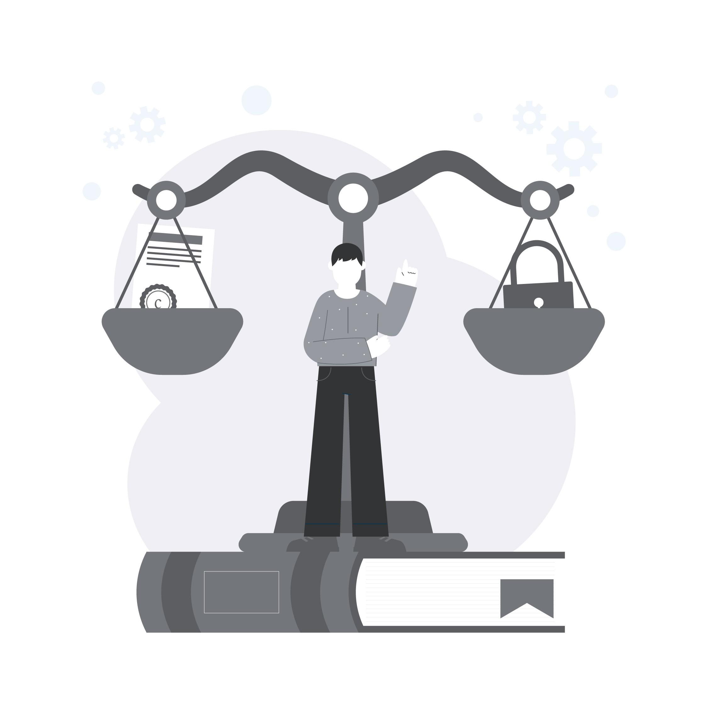 El INPI emitió Criterios de Procedencia de Rectificaciones y Renuncias